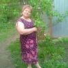 Irina, 58, Izmalkovo
