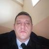 Алексей, 39, г.Люберцы