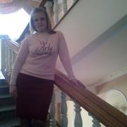Марина 33 Иловайск