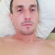 Igor 31 год (Лев) на сайте знакомств Малаги