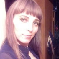 Светлана, 38 лет, Рыбы, Комсомольск-на-Амуре