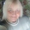 Татьяна, 50, г.Караганда