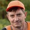 Andrey, 45, Osinniki