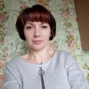 Татьяна Чугай 37 Красный Лиман