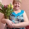 Наталия, 56, г.Подольск