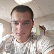 Вадим 26 Москва