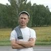 Александр, 41, г.Тогучин