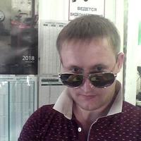 makss, 31 год, Рак, Иркутск