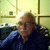 Roman, 67, Cherkessk