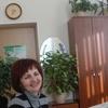 Лариса, 44, г.Барнаул