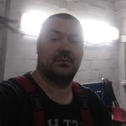 Батя 36 Томск