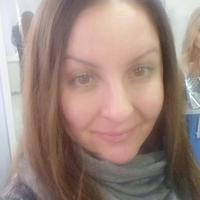 Marina, 44 года, Лев, Краснодар