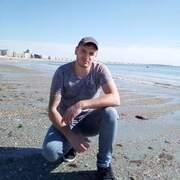 Виталий, 37 лет, Рыбы