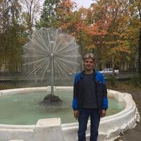 Виктор, 53 года, Весы, Мурманск