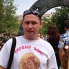 Алексей, 44, г.Электроугли