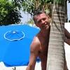 Viktor, 52, г.Нетешин