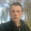 Иван, 20, г.Шклов