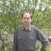 Богдан, 49, г.Дрогобыч