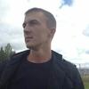 Евгений, 30, г.Вязьма