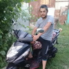 Den, 27, г.Бишкек