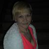 марина, 36, г.Котовск