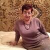 Татьяна, 62, г.Запорожье
