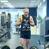 Юрий, 36, г.Варшава