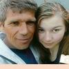 Василий, 43, г.Раменское