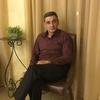 Рудольф, 45, г.Ереван
