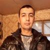 Журабек, 34, г.Тверь