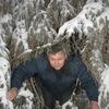 геннадий, 57, г.Липецк