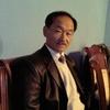 Игорь, 59, Скадовськ