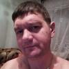 Сергей Маслаков, 39, г.Екатеринбург