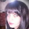 Алина, 26, Єнакієве
