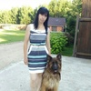 Наталья, 47, г.Снежное