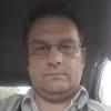 Эдуард, 43, г.Дмитров