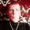 Александр, 48, г.Уральск