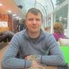 сергей, 28, г.Курск