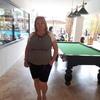 Эмма, 48, г.Тель-Авив
