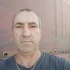 Анатолий, 56, г.Новосибирск