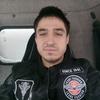 Данил, 25, г.Усинск