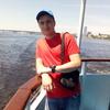 Роман Гордо, 20, г.Саратов