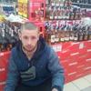 Виталий, 26, г.Житомир
