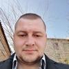 Виктор, 28, Дніпро́