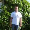 Александр, 34, г.Павлодар