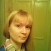 Любовь, 24, г.Дзержинск