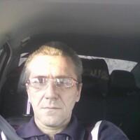 Андрей, 51 год, Дева, Томск