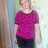 Марина, 39, г.Тамбов