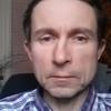 Аркадий, 49, г.Волжский (Волгоградская обл.)