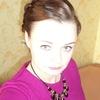 Людмила, 38, г.Минск